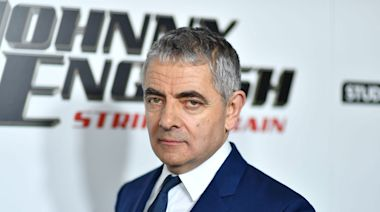 'Mr. Bean' actor Rowan Atkinson compares cancel culture to 'medieval mob looking for someone to burn'