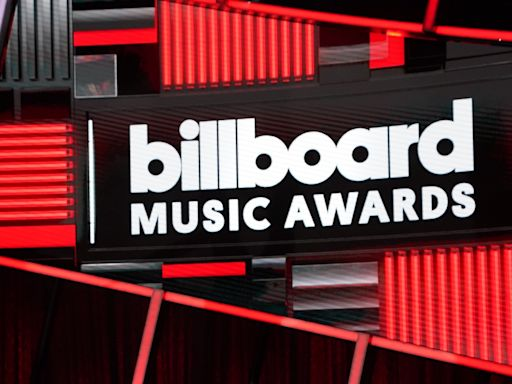 This Country Star Is Now Banned From the Billboard Music Awards