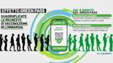 In Italia scaricati oltre 33 milioni di Green pass. Come funziona e dove sarà obbligatorio - Il Giorno