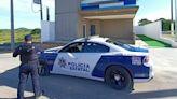 Policías relatan cómo alteraron escena tras masacre en Nuevo Laredo; contradice versión de testigos