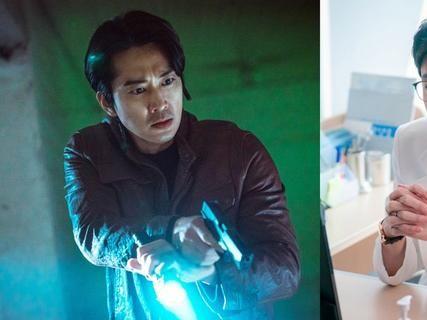 下半年值得推薦的「30部韓劇」,不斷更新