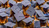 Christopher Columbus Society awards scholarships