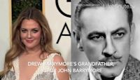 Celebs Who Have Famous Grandparents