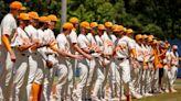 Vitello labels Tennessee's 2021 baseball season 'a pleasure cruise'
