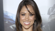 'Clueless' star Stacey Dash claims she cannot afford private counsel after domestic violence arrest