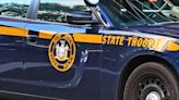 NY Trooper in Fatal Thruway Chase Took Part in 2 Other Pursuits