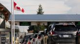 U.S. Lawmakers Push Biden to Lift Canadian Travel Restrictions