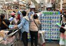 美式賣場黑購節第三天 黑五限定品項再現 網:「終於等到液體衛生棉」