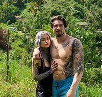 Ryan Ashley Malarkey Wiki: Married, Husband, Family, Net Worth