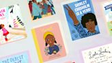14 Must-Read Picture Books in Honor of Black History Month