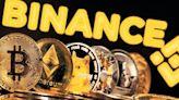 加密貨幣投資安全關鍵六問!幣安平台踢鐵板 投資人好像走鋼索... - 財訊雙週刊