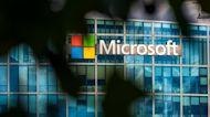 Analyst breaks down Microsoft's Q3 earnings beat