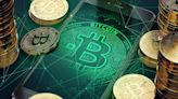 10 Best Cryptocurrencies To Invest in for 2021