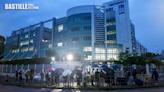 科技園:蘋果日報印刷有限公司違規 將啟動重收程序 | 社會事