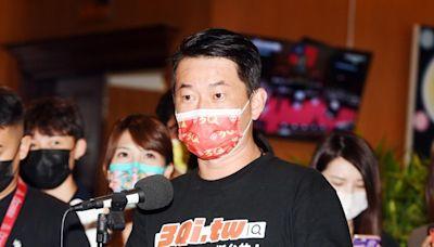 【Yahoo論壇】杜絕「口疫」,期待陳柏惟與范雲帶頭改名!