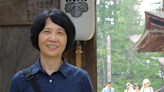 世界走走》紀念陳柔縉:十一本書,她用「小寫歷史」復刻時代舞台-風傳媒