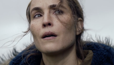 'Lamb' Trailer: Noomi Rapace Makes a Shocking Discovery in A24's Strangest Horror Yet