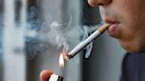 癮君子抱怨「我不是來戒煙」 武漢包機361人離開檢疫所