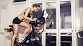 The Unfortunate Part About Connected Fitness Equipment   Digital Trends