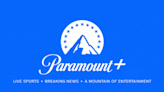 Paramount+ Sets Summer 2021 Lineup Including 'Quiet Place 2,' 'PAW Patrol' Movie And More As New Ad-Supported Plan Launches