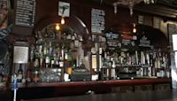 Most SF bars to require proof of vaccine or negative COVID test