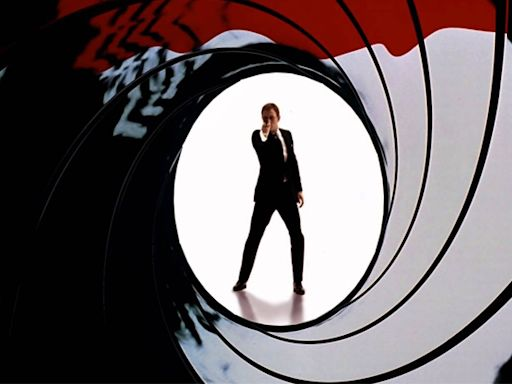 Don't Hold Your Breath Waiting To See 007 Film 'No Time To Die' On Streamer As Cursory Talks Died Quickly