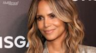 Halle Berry Apologizes & Steps Away From Transgender Role After Social Media Backlash | THR News