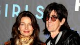 Paulina Porizkova Took 'No Filter' to the Next Level With This Video Grieving Ric Ocasek's Death