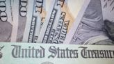 Cities and states offering universal basic income payments up to $12,000