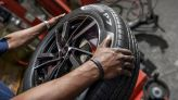 The best place to buy tires online for 2021