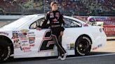 BJ McLeod Motorsports taps Nick Sanchez for Xfinity debut   NASCAR