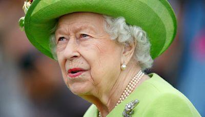 Palacio de Buckingham confirma que reina Isabel envió mensaje de felicitación a Corea del Norte