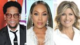 Bounce & Court TV 2020-21 Slates: Series With D.L. Hughley & Vivica A. Fox, Minneapolis Police Trials, Renewals, Premiere Dates...