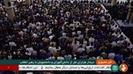 Iran doesn't want death of all Jews: Khamenei