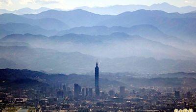 連續「+0」也沒用!台灣全球防疫排名又退步 關鍵3原因曝光