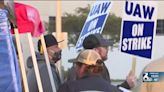 Registered Principal explains details on 401(k), pension in Deere, UAW contract negotiations