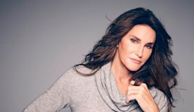KUWTK: Caitlyn Jenner Enjoys 71st Birthday with Tributes from Family