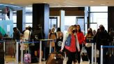 U.S. adds 116 countries to its 'Do Not Travel' advisory list