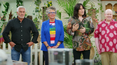Fans Will Be Shocked to Learn What 'Great British Baking Show' Winners Actually Get