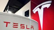 Tesla earnings to put focus on 2021 deliveries target