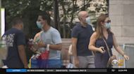 New Jersey Keeps Indoor Mask Mandates Despite New CDC Guidance