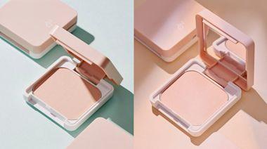 4月新品輪番上陣!底妝系列氣墊、粉餅成大勢主推,韓系也推出定妝噴霧讓妝感乖乖聽話|新品推薦