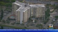 Displaced Crestview Towers Residents In Desperate Need Of Help