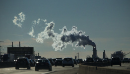 Climate commitments from S&P 500 companies remain unclear despite emissions goals: Morgan Stanley