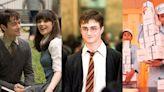 10 Best Comfort Movies To Rewatch, According To Reddit