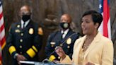 Keisha Lance Bottoms on why she won't seek reelection for Atlanta mayor: 'This is a decision made from a position of strength, not weakness'