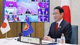 日相公開提人權、台海 北京稱抹黑干涉