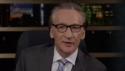 'Real Time With Bill Maher' Examines The Root Causes Of Facebook's Dysfunction