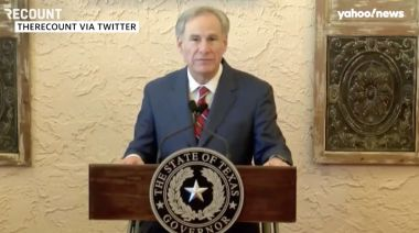 Gregg Popovich slams Texas Gov. Greg Abbott's move to lift mask mandate: 'This is really ridiculous'