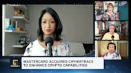 Mastercard Acquires CipherTrace to Enhance Crypto Capabilities